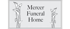 Mercer Funeral Home Obituaries The Register Herald